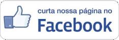 Facebook Veneto Esquadrias